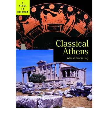 Classical Athens Place in History