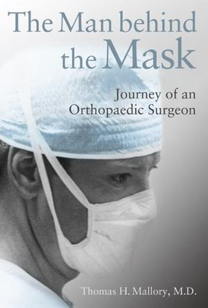 uncovering the man behind the mask Find helpful customer reviews and review ratings for guy williams: the man behind the mask at amazoncom read honest and unbiased product reviews from our users.