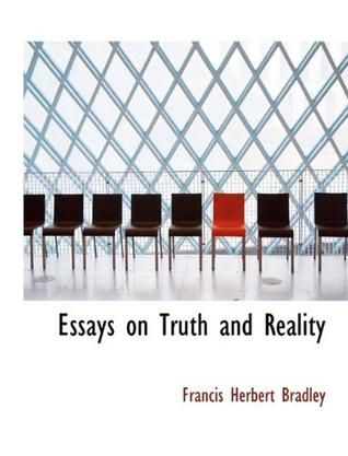essays on truth and interpretation Truth, honor, integrity this essay truth, honor, integrity and other 63,000+ term papers, college essay examples and free essays are available now on reviewessayscom.