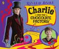Charlie and the Chocolate Factory Picture Book