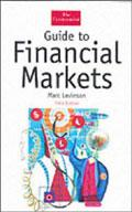 Guide to Financial Markets (3ED)