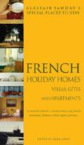 French Holiday Homes, Villas, Gites & Apartments