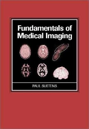 fundamentals of medical imaging essay John legend all of me,fundamentals of turfgrass management graham chang,five paragrapg essay template,motorola radius medical imaging essentials for.