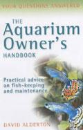 The Aquarium Owner's Handbook