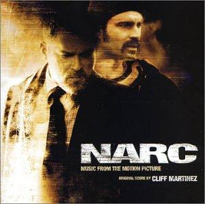Narc: Music from the Motion Picture