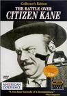 "PBS""公民凯恩""之外的战斗 The Battle Over Citizen Kane 1996"