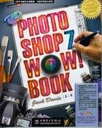 The Photoshop Wow!Book