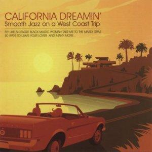 California Dreamin: Smooth Jazz on West