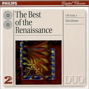 The Best of Renaissance