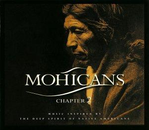 MOHICANS CHAPTER 2