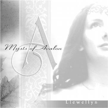 Mysts of Avalon