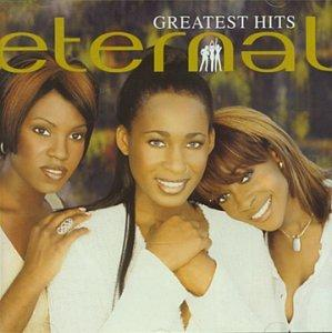 Eternal - Greatest Hits