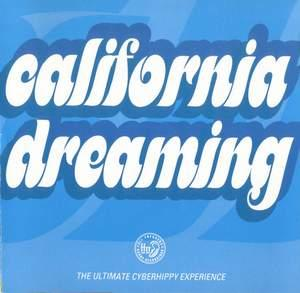 Various Artists - California Dreaming