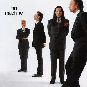 Tin Machine