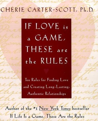 《If Love Is a Game, These Are the Rules》txt,chm,pdf,epub,mobi電子書下載