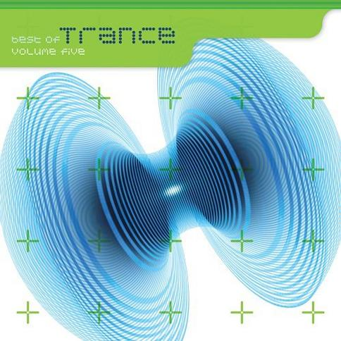 Best of Trance, Vol. 5