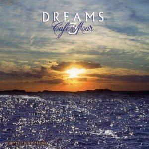 Cafe Del Mar Dreams Vol.3
