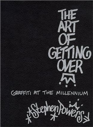 The Art of Getting Over