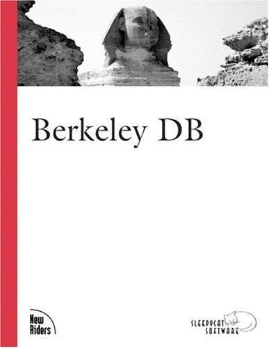 Berkeley DB