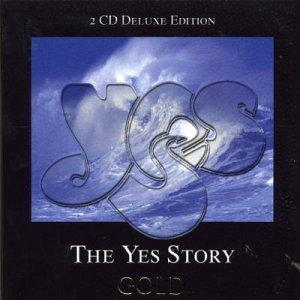 The Yes Story