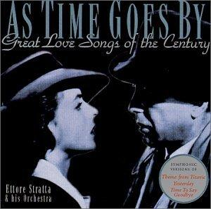 As Time Goes By: Great Love Songs