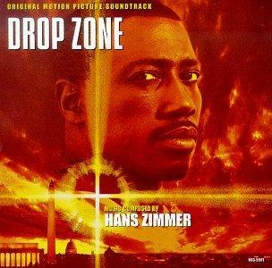 Drop Zone: Original Motion Picture Soundtrack
