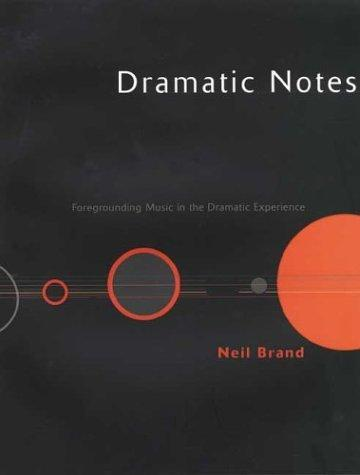 Dramatic Notes