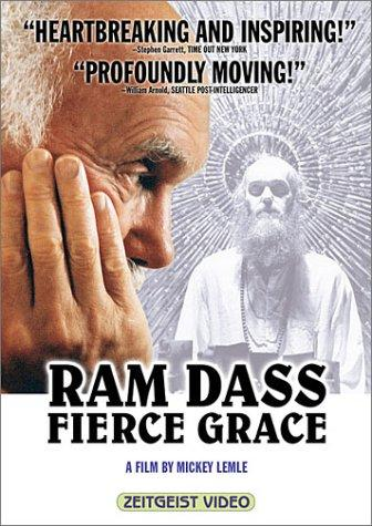 Ram Dass, Fierce Grace