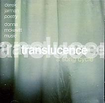Translucence: A Song Cycle