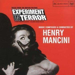 Experiment in Terror (1962 Film)