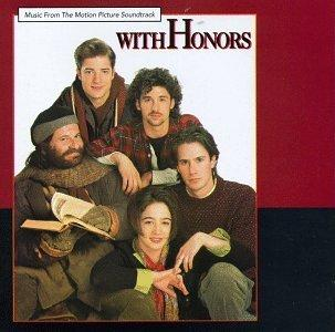 With Honors: Music From The Motion Picture Soundtrack