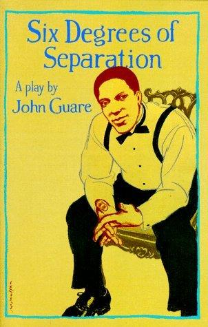Six Degrees of Separation (Vintage)