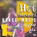 Hot Bandari Dance Music, Vol. 1
