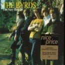 Very Best Of The Byrds (Limited Edition)