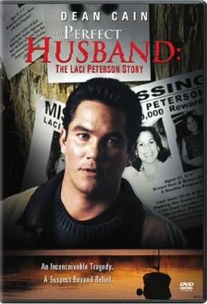 《完美丈夫》(The Perfect Husband: The Laci Peterson Story)
