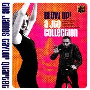 Blow Up (JTQ Collection) [IMPORT]