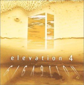 Elevation, Vol. 4