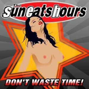 Don't Waste Time!