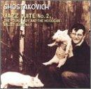 Shostakovich: Suite for Jazz Orchestra No. 2
