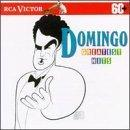 Domingo: Greatest Hits