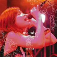 melody~SOUNDS REAL~
