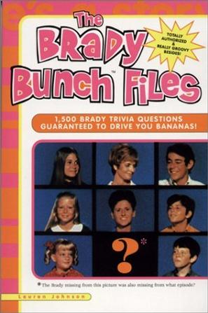 The Brady Bunch Files