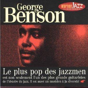 Le plus pop des jazzmen