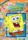 Spongebob Squarepants Look and Find (Look and Find (Publications International))