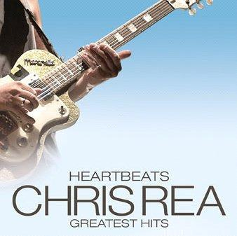Heartbeats: Greatest Hits