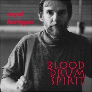 Blood Drum Spirit