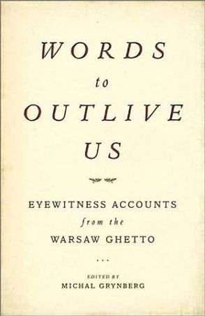 Words to Outlive Us