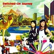 Switched on Journey