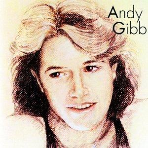 Andy Gibb - Greatest Hits Collection