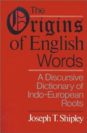 The Origins of English Words